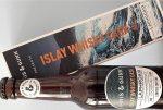 Innis-Gunn-Islay-Whisky-Cask-ale