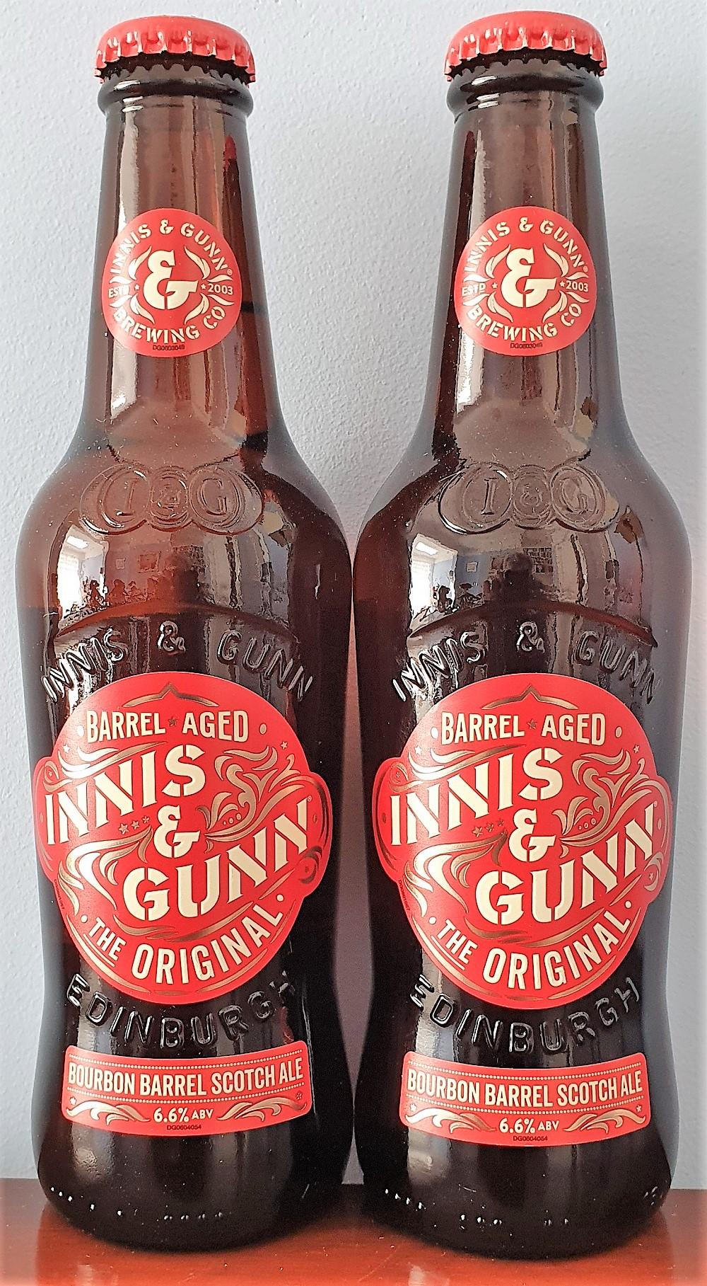 Innis-Gunn-The-Original-two-bottles