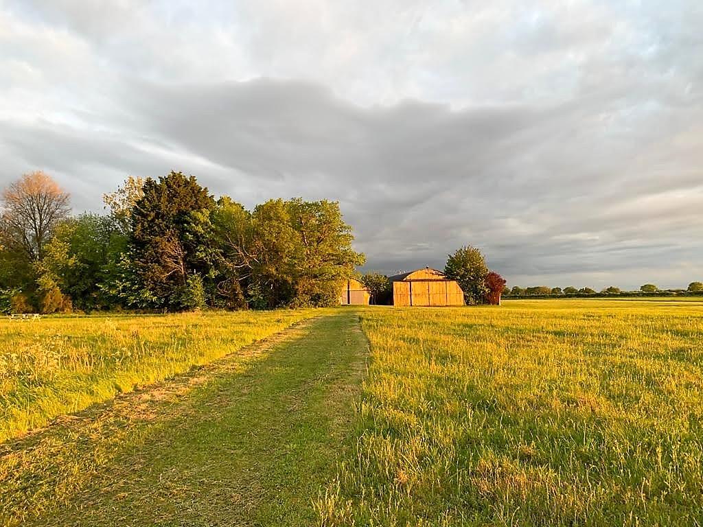 Fullers Hill Farm