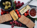 Gimblett Meet Your Cheesemaker