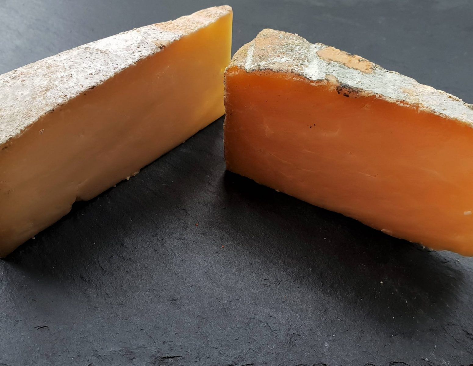 Gimblett cheese tasting