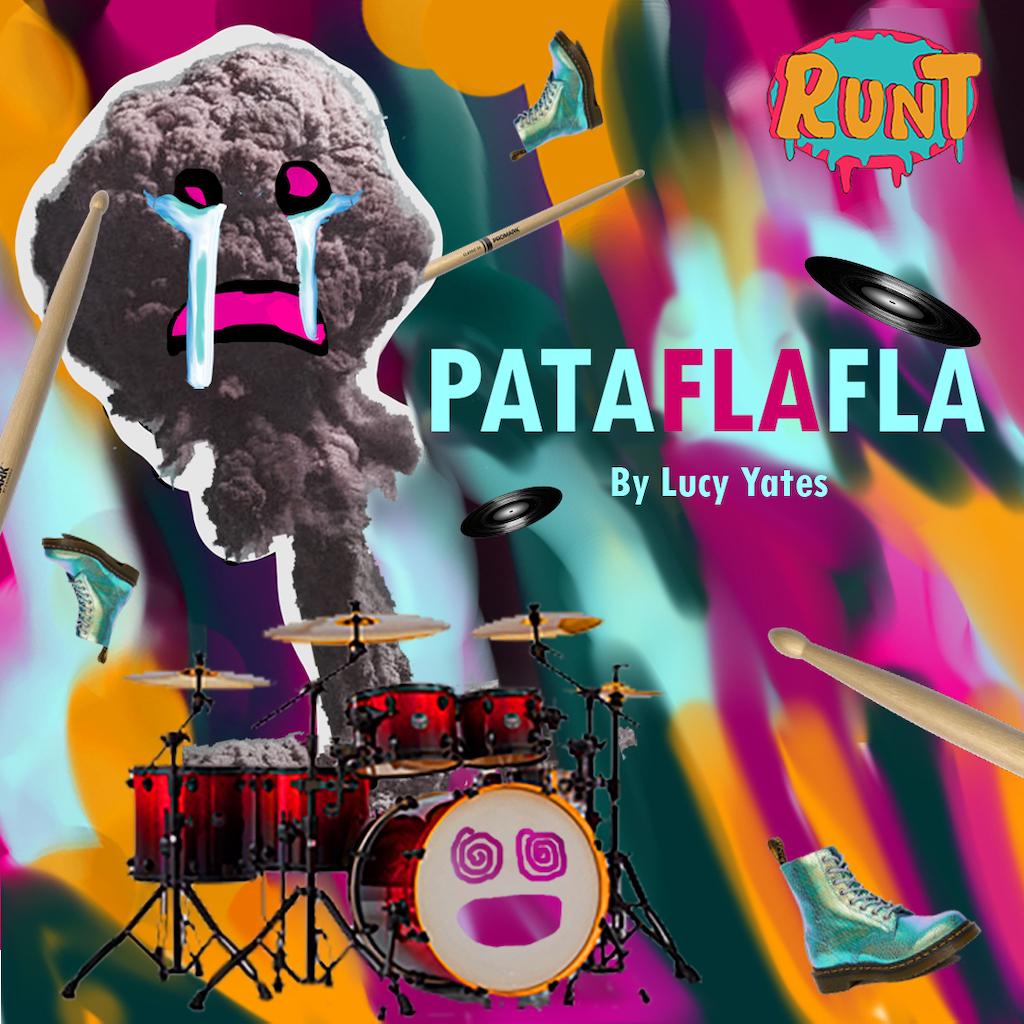 PataFlaFla
