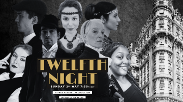 Twelfth Night - Facebook Cover - Ilaria (4)