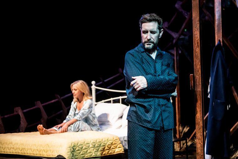 Paul_McGann_Bad_Nights_and_Odd_Days_Greenwich_Theatre_credit_Lidia_Crisafulli