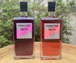 Pinkster Spritz