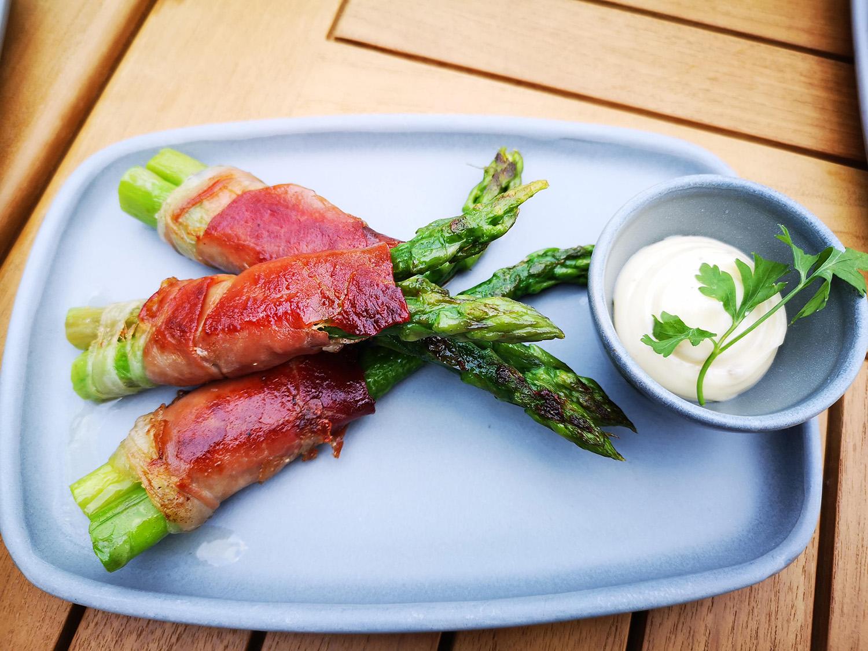 Sabine_asparagus