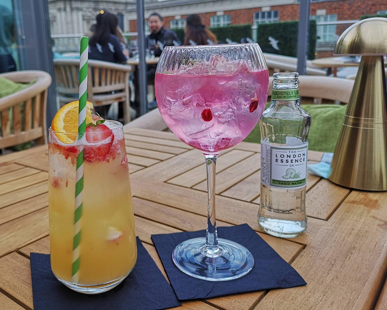 Sabine_pink_gin