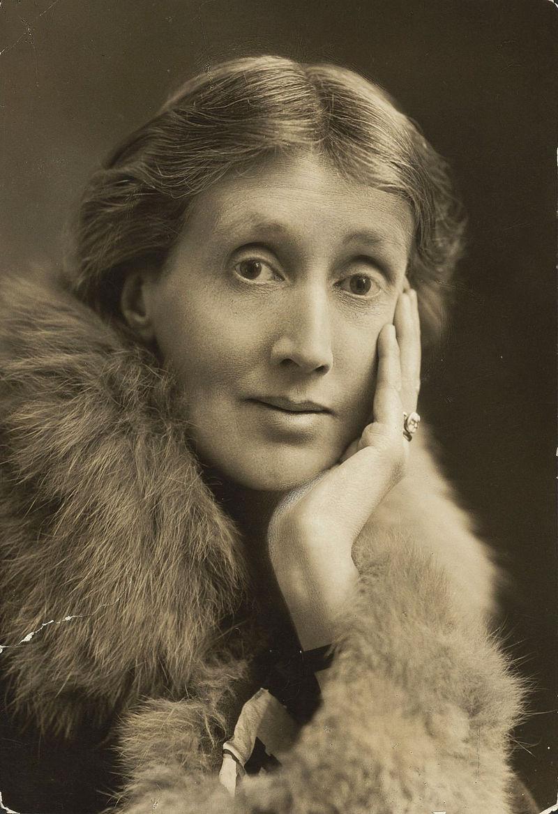 Virginia_Woolf_1927-