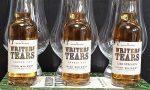 Writers-Tears-whiskey-miniatures- plus glasses