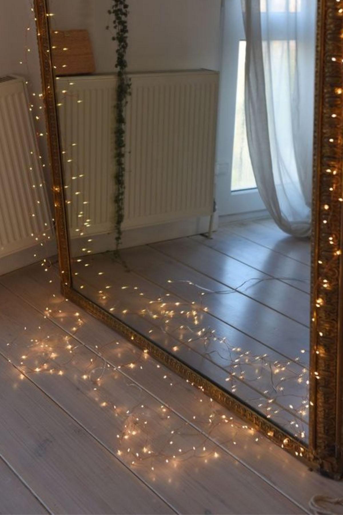 copper-fairy-lights
