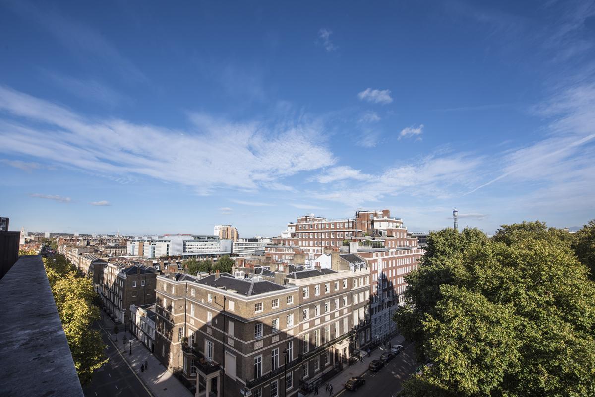 Hyatt-Regency-London-Churchill-Balcony-Suite-Panorama