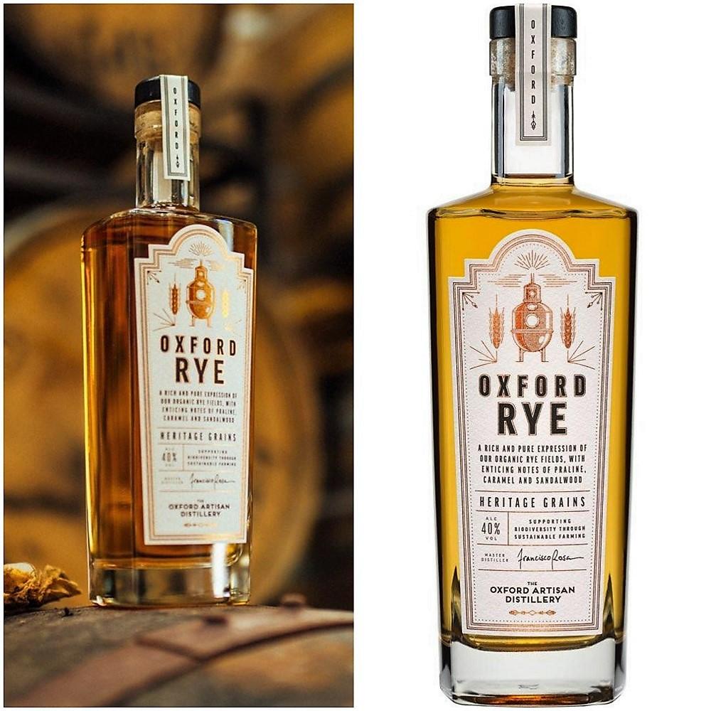 TOAD-Oxford-Rye-bottles side - by -side