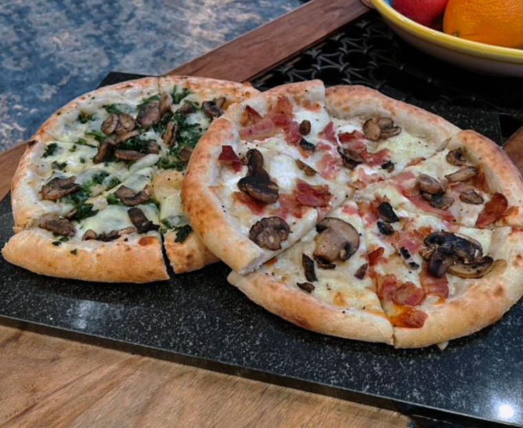 crosta and mollica pizzas2
