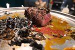 Black Cow - Benoni 10oz Denver steak