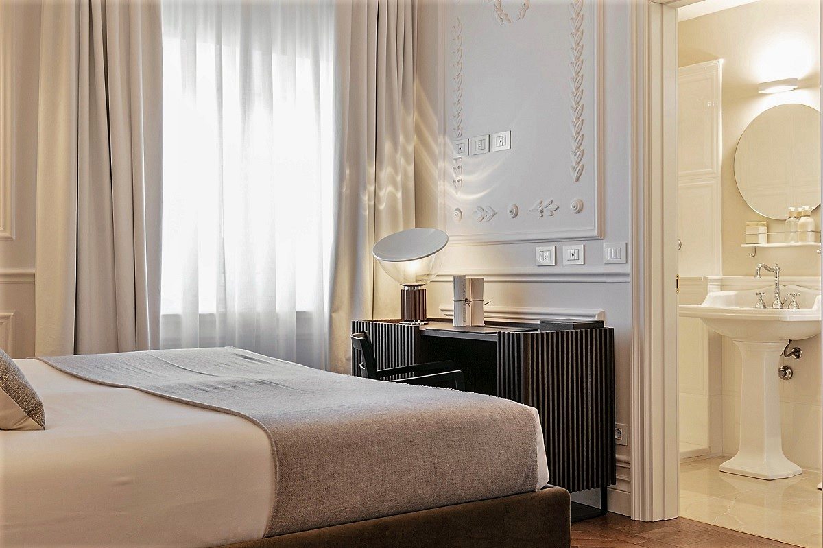 Dimora-Palanca-Bedroom