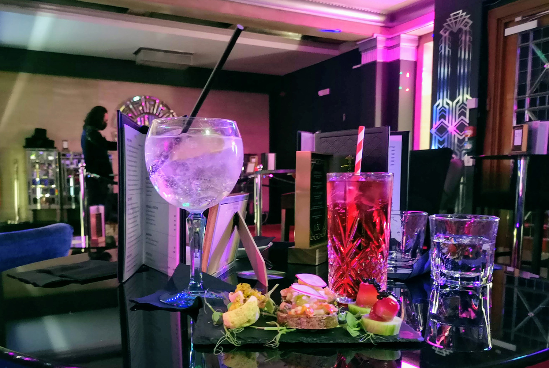 London_Cabaret_Club_London_Never_Dies_Bar