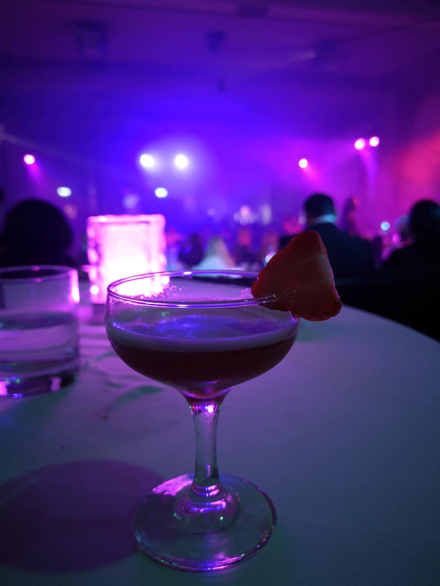 London_Cabaret_Club_London_Never_Dies_Cocktail