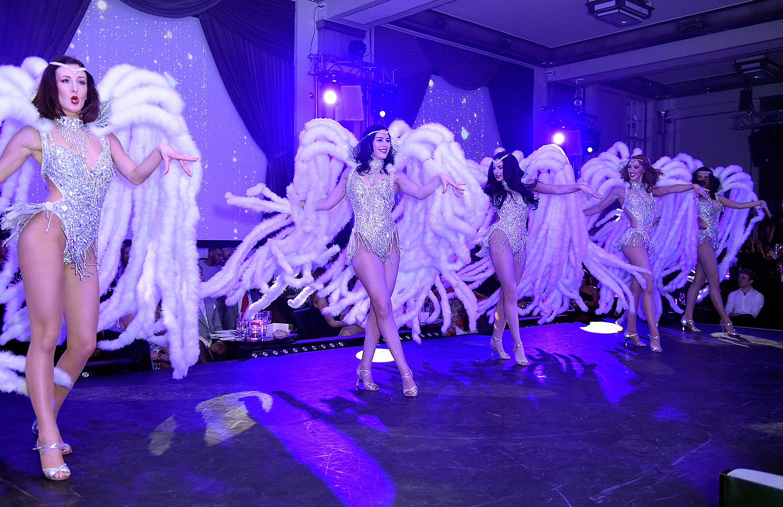 London_Cabaret_Club_London_Never_Dies_dancers