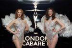 London_Cabaret_Club_London_Never_Dies_intro