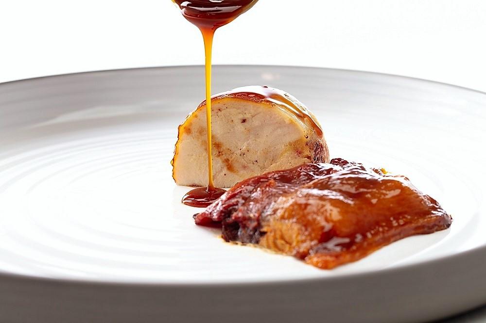 Restaurant-Mimesi-Amuse-Bouche